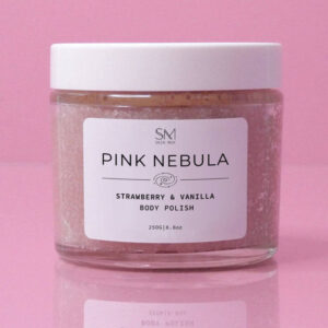 PinkNebula_Layout vegan skincare australia
