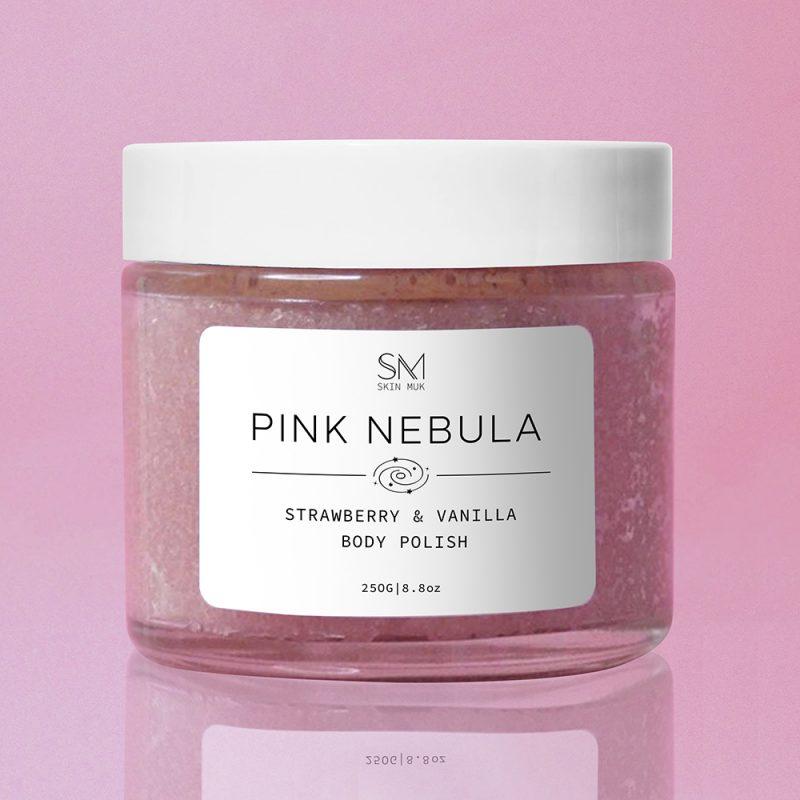 Pink_Nebula_sugar-scrub