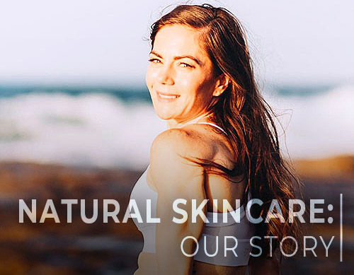 Natural Skincare_our-story