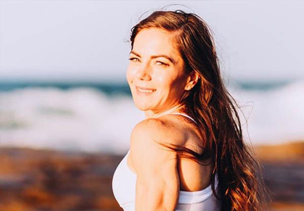 natural skincare our story - vegan skincare australia