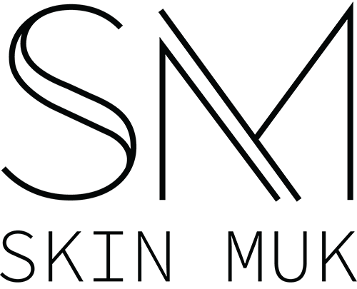 Skin Muk Vegan Skincare Australia
