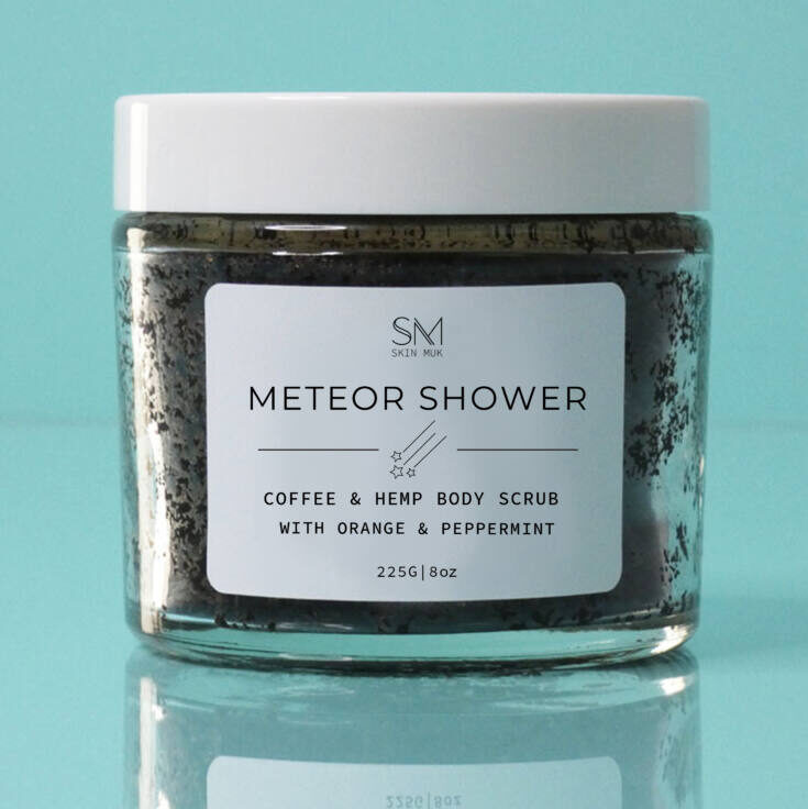 meteor-shower-vegan-skincare-australia