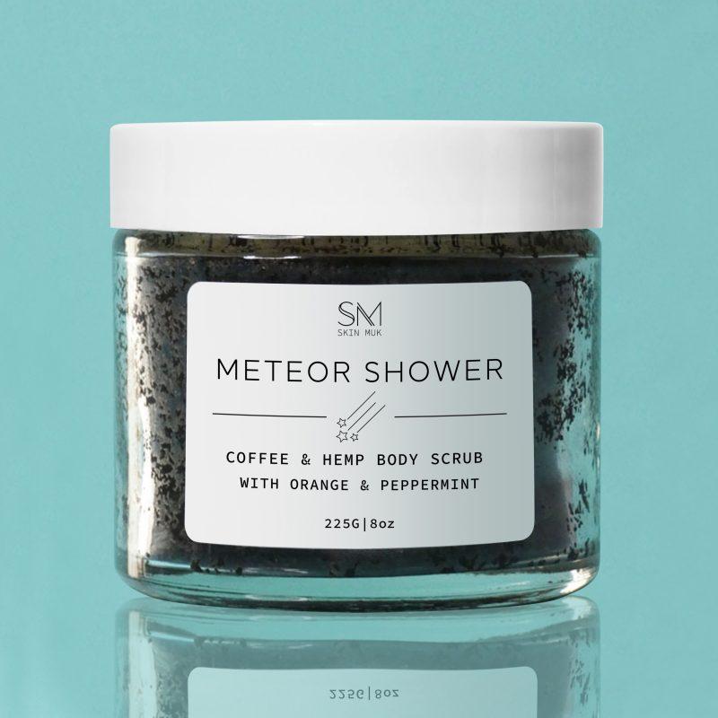Meteor_Shower_225g