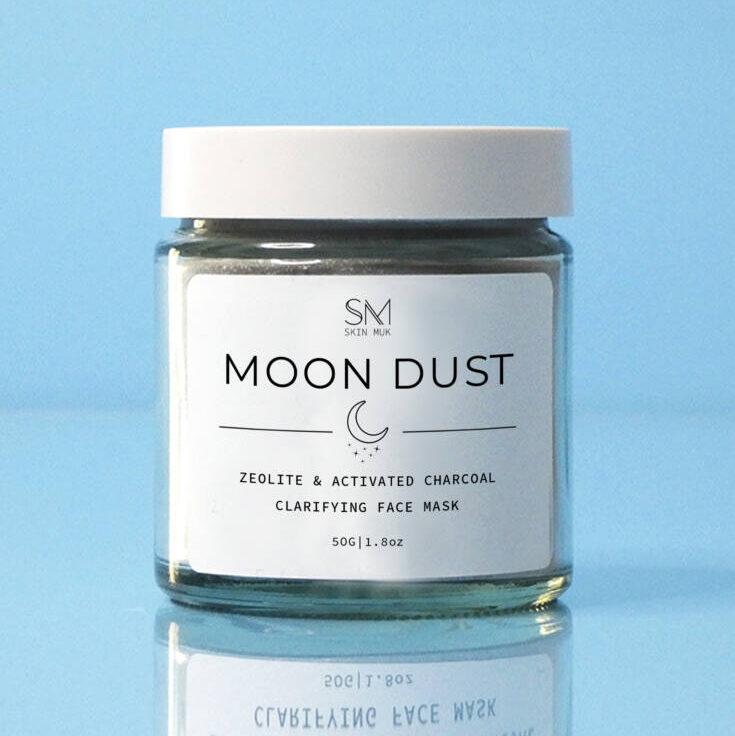 Moon-dust_1-vegan-skincare-australia