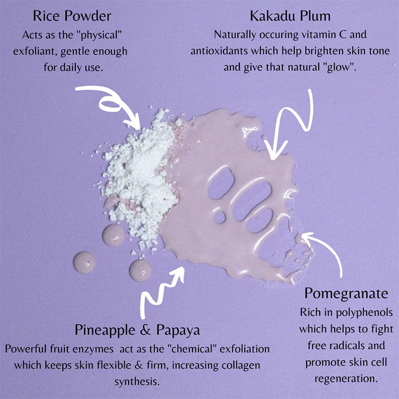 cosmic dust-infographic