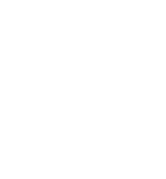 Buy Again_Icon   sustainability vegan skincare Australia