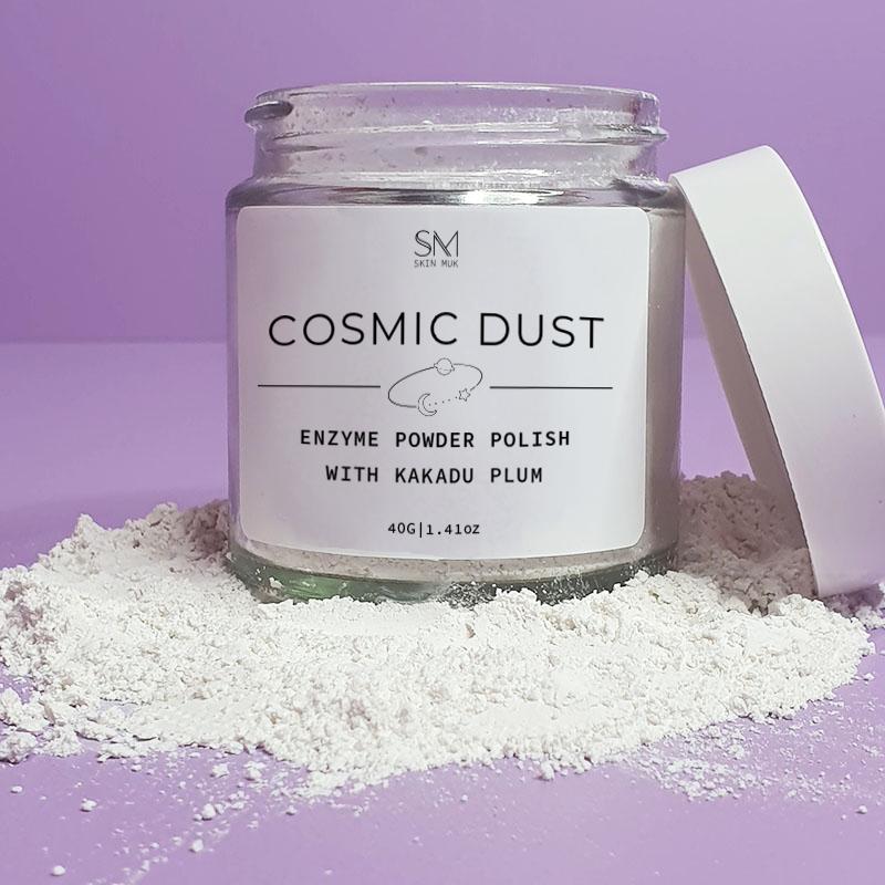 cosmic-dust-vegan-skincare-australia
