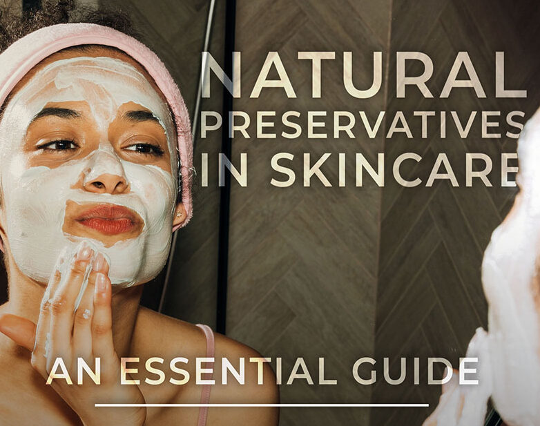 Natural Preservatives in Skincare | Poster_low