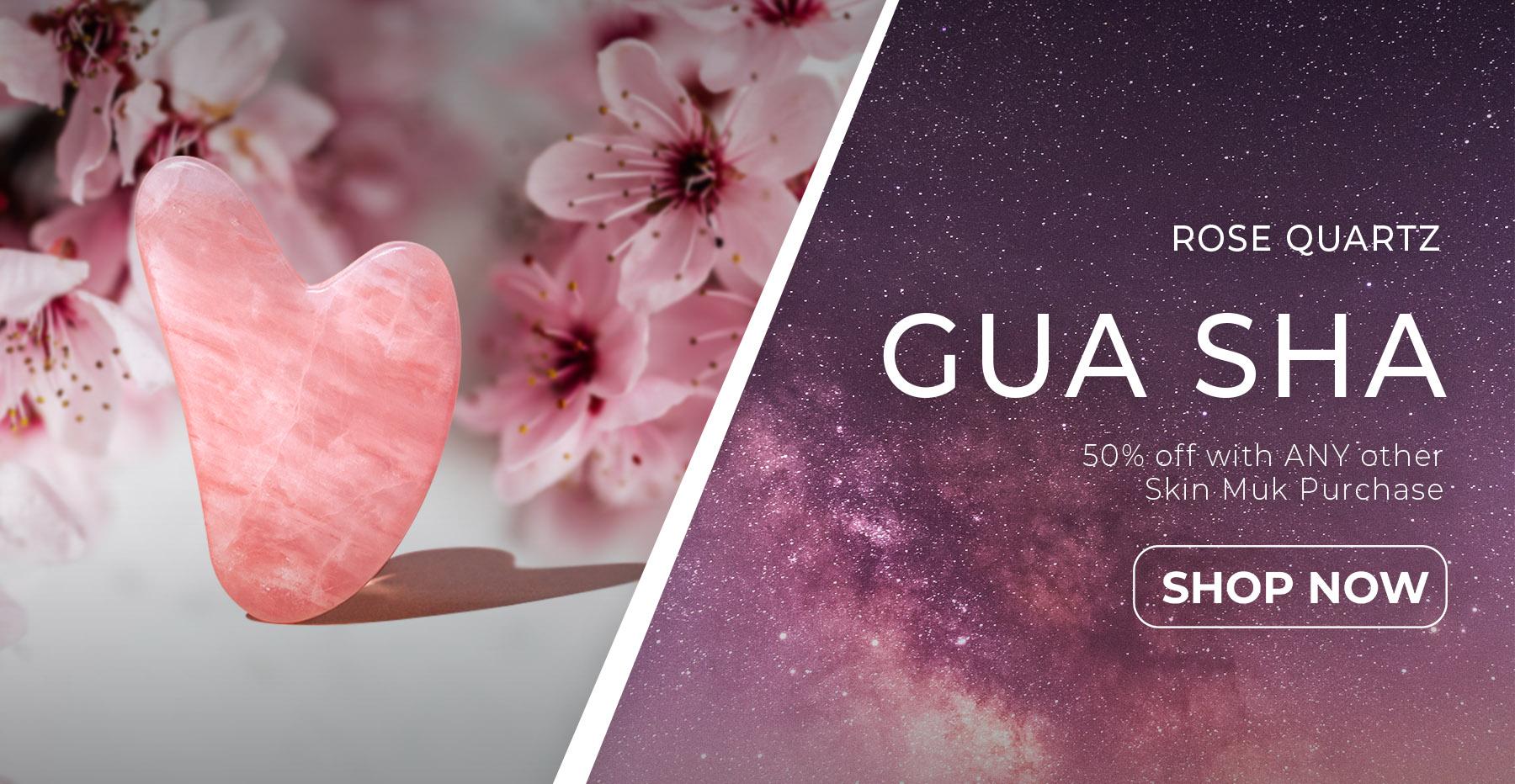 Guasha_WebsiteBanner-skincare Brisbane