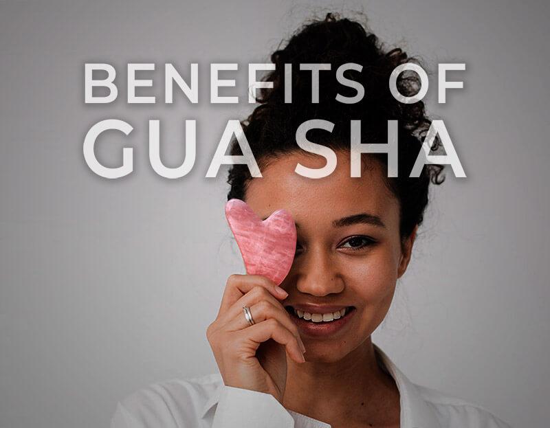 Benefits_of_Gua_Sha_Poster